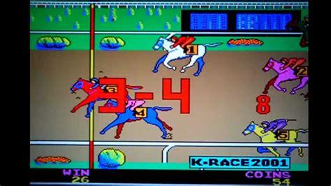 pattern in video karera krace racing horse repackage by ty sovanmony youtube