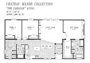 30x60 House Floor Plans by Pics Photos 30x60 Floor Plans Image
