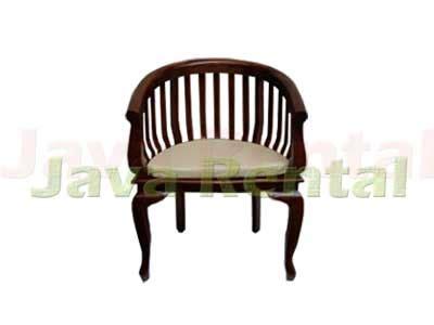 Sofa Minimalis Ciputat sewa kursi murah jakarta sewa sofa penyewaan sofa rental