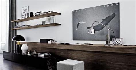 Boekenplanken Op Maat by Boekenplanken Wandplanken 187 Kwaliteit In Maatwerk