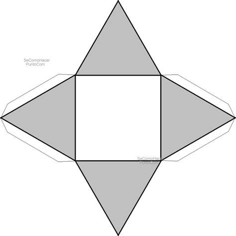 figuras geometricas moldes para imprimir figuras geom 233 tricas para imprimir y armar material para