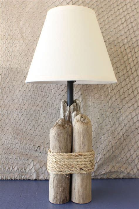 Nautical Bedroom Lighting Driftwood Table L Nautical Table L L