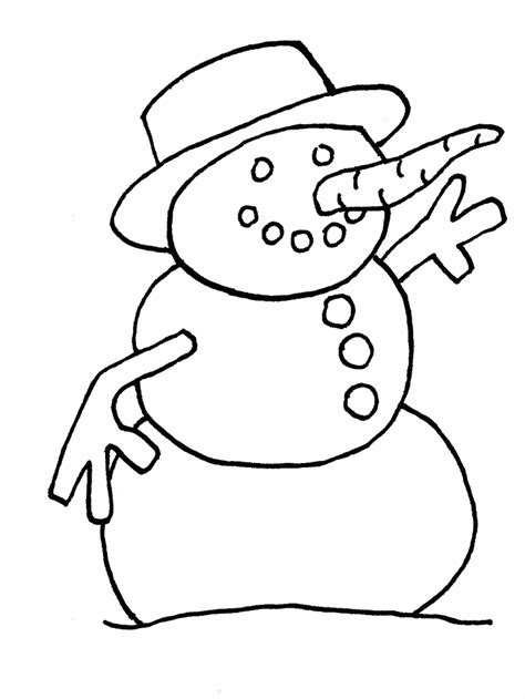 winter birds coloring pages coloring picture hd for kids