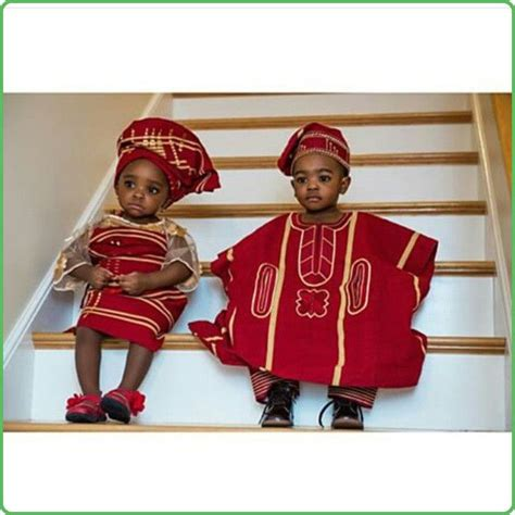 best agbada for children 538 best images about king and queen african wear on pinterest