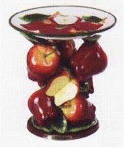 Apple Dining Room Decor Fruit Themed Decorations Ideas And Functional Accessories