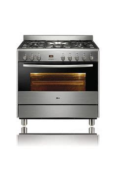 bottom drawer on electric oven electrolux wave touch slide in range convection oven with