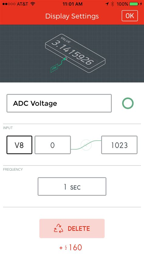 sparkfun resistor divider sparkfun resistor divider 28 images 433mhz receiver 5 volt to 3 3 volt raspberry pi forums