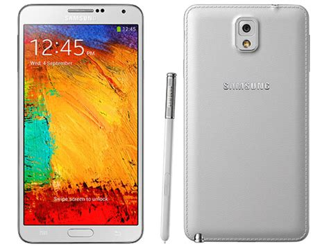 I Untuk Samsung Galaxy Note 3 samsung galaxy note 3 review big fast and feature packed but pricey review zdnet