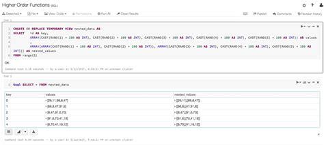 pattern matching w3schools regular expressions tutorial javascript phpsourcecode net