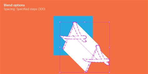 tutorial long shadow illustrator flat long shadows step by step tutorial resources and