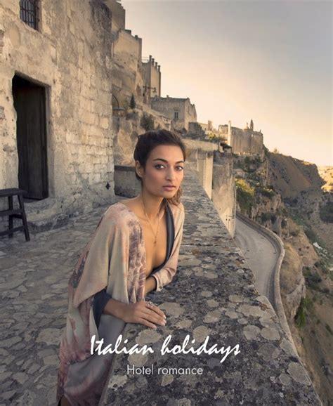 Home Design Books Pdf by Italian Holidays Hotel Romance By Pavel Kiselev Fine Art