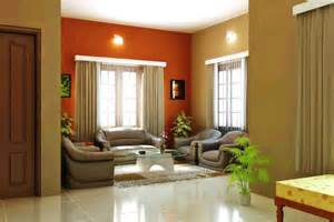 Color Schemes For Homes Interior Interior House Colour Interior Design Qonser For House
