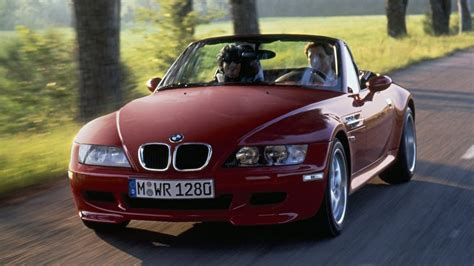 bmw z3 m roadster specs bmw z3 reviews specs prices top speed