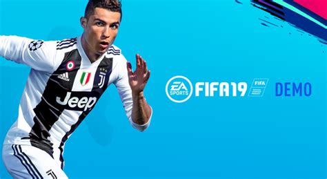 fifa  absolutely   ea sports  game