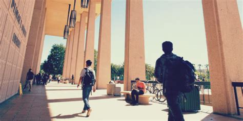 Csun Mba Program Review by Csun One Of The Best Universities In California