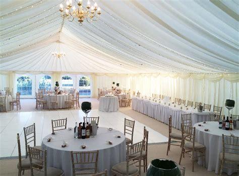 Budget Wedding Reception Venues Brisbane by Wedding Reception Marquee Marquee Hire Hadley Wood Barnet