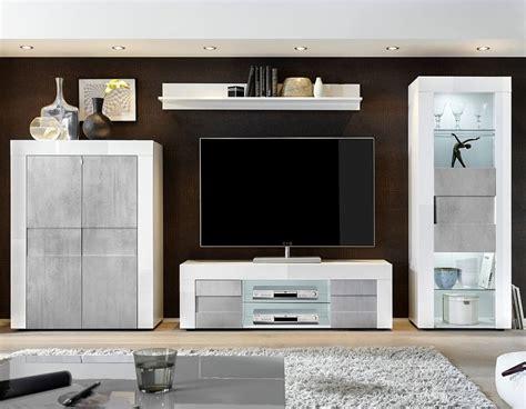 Meuble Tv Effet Beton 4236 by Javascript Est D 233 Sactiv 233 Dans Votre Navigateur