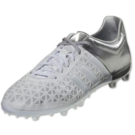 youth football shoes adidas jr ace 15 3 fg ag youth soccer cleats football