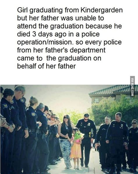 The Greatest American Operation Spoilsport 501 Best American Cops Somebody S Images On Officer Humor And