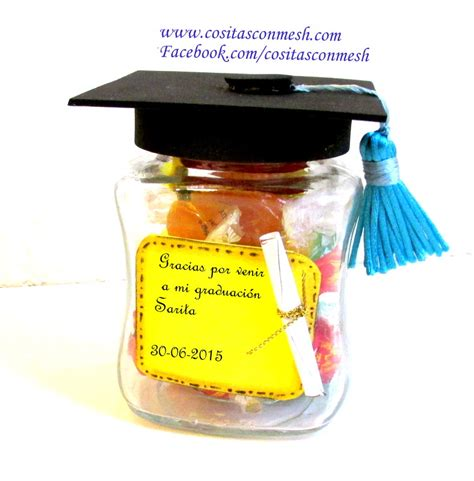 invitaciones de grado en fomix o goma eva blog de fiestas recuerdos para graduaciones