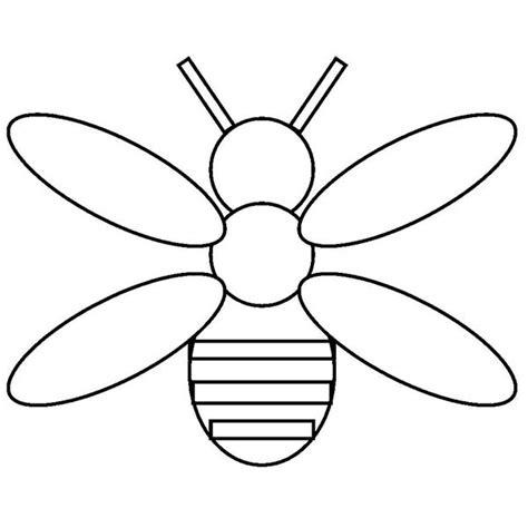 firefly coloring pages free printable firefly coloring