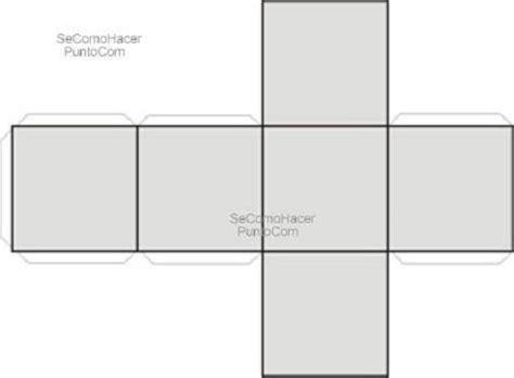 figuras geometricas rectangulares dibujos para hacer figuras geom 233 tricas c 243 mo hacer
