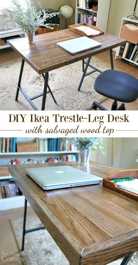 industrial floor l ikea 25 best ideas about old wood floors on pinterest