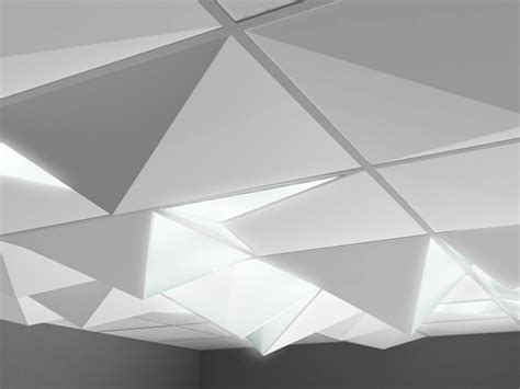 world of architecture and design a ceiling landscape