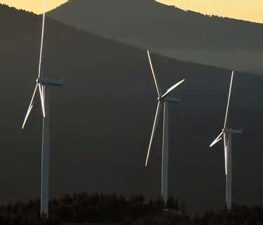 pattern energy wind projects planning board oks santa isabel wind farm project news