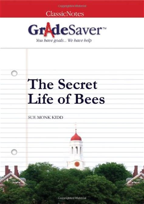 theme quotes from the secret life of bees symbolism quotes in the secret life of bees image quotes