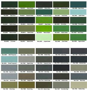 coat colors outdoor furniture powder coating los angeles montecito ca