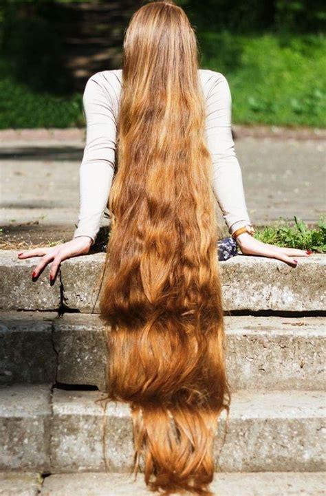 beautiful hari on pinterest 97 pins valentina ostap long hair pinterest super long hair