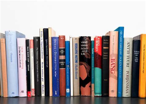 any will do a novel books novel increasingly used to any book fiction or