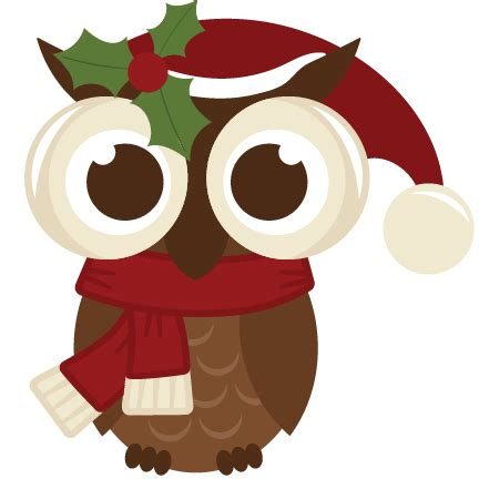 christmas owl pictures owl christmasowl50cents111613