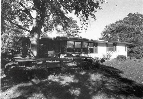 frank lloyd wright alden b dow and 13 other famous 244 best architecture alden dow images on pinterest