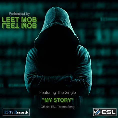themes for story album leet mob my story official esl theme lyrics musixmatch