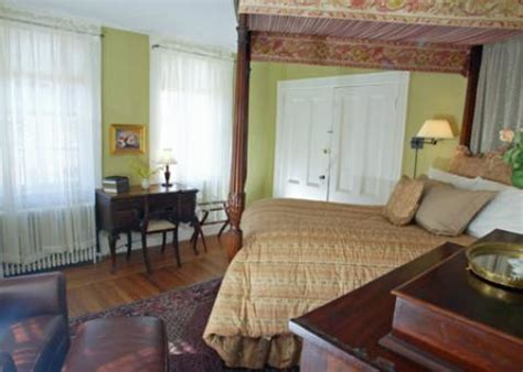 nantucket bed and breakfast nantucket island bed and breakfast nantucket island accommodations nantucket