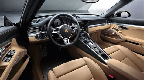 porsche 911 inside black porsche 911 targa 4s interior dashboard forcegt com