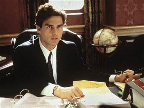 film tom cruise gene hackman the firm 1993 tom cruise gene hackman jeanne