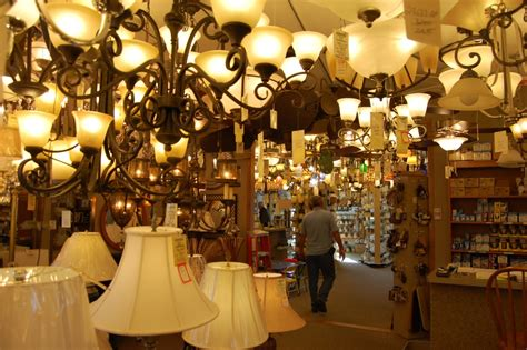Stores That Sell Light Fixtures Stores That Sell Lights Bhs Is Back Store Reopens Selling Lighting And Www Hempzen Info