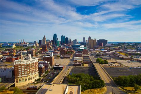 challenge kansas city home swanky downtown apartments to feature kc made smart home tech