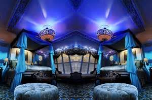 11 of the most magical disney inspired bedroom ideas ever 24 disney themed bedroom designs decorating ideas