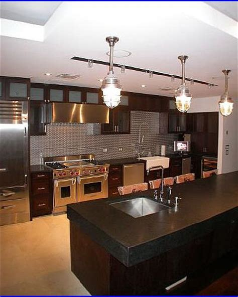 factory direct kitchen cabinets factory direct kitchen cabinets kitchen design photos