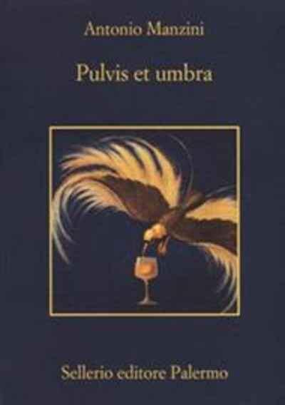 libreria sellerio palermo pasajes librer 237 a internacional sellerio editore palermo