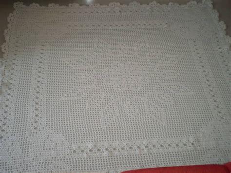 tapete quadrado para sala tapete em croche quadrado para sala zoom tapete quadrado com flores l 250 guimar 227 es croch 234 elo7