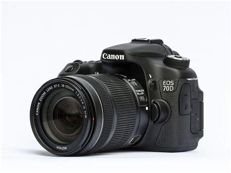canon eos 70d digital canon eos 70d