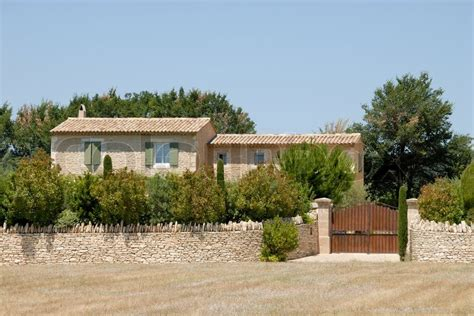 buy house in provence buy house in provence 28 images image gallery provence homes the provence post