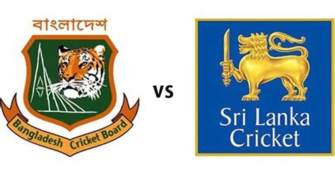 recorded coverage bangladesh vs sri lanka 2nd t20 sri lanka tour in bangladesh 2018 test t20 series