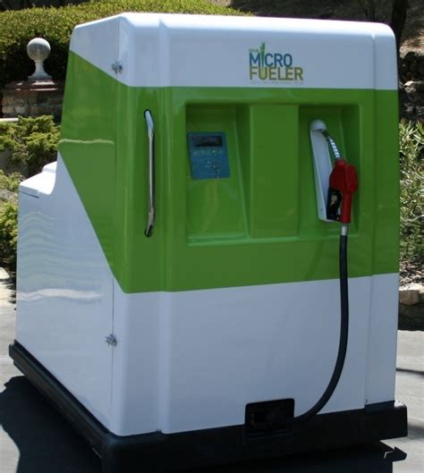 how to make your home high tech make fuel at home with portable diy refinery wired