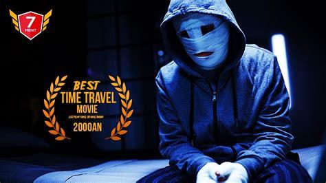 film action terbaik tahun 2000an 10 film perjalanan waktu terbaik yang tayang tahun 2000an